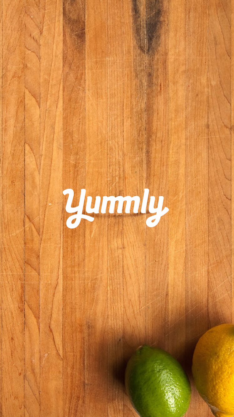 Yummly: browse recipes, meal-plan, and more!